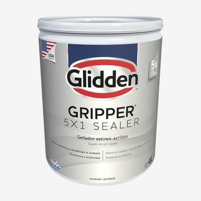 Gripper 5x1 Sealer