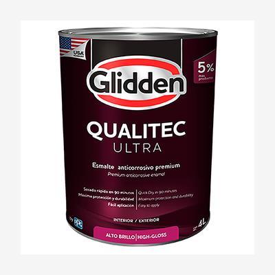 Qualitec Ultra