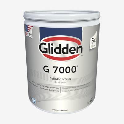 Sellador G7000